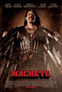 machete-movie