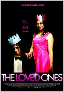 the_loved_ones_poster