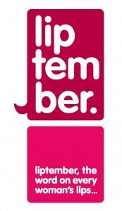 FINAL-logo (2)