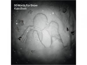 KateBush50WordsForSnowBLOGPR021111