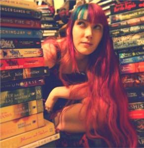 Katrina Young artist