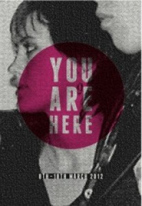 you-are-here-207x300-e1331012633495