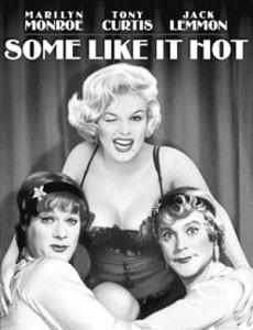 11329522-some-like-it-hot-movie-poster[1]