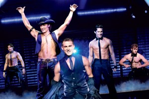 magic-mike-2