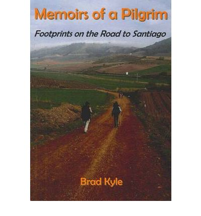 memoirs of a pilgrim