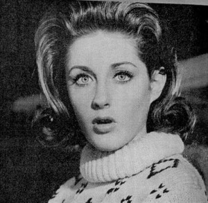 Lesley+Gore