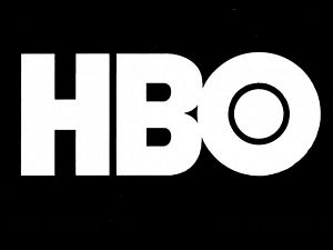 FREE HBO & Cinemax...