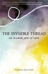 invisiblethread