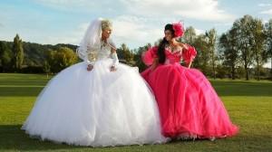 984650-big-fat-gypsy-weddings