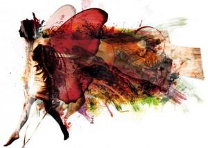 Butterflies_wallpapers_352