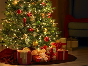 christmas-tree-wallpaper1024x768