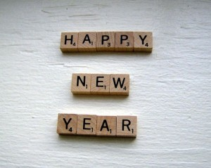 happy-new-year-scrabble