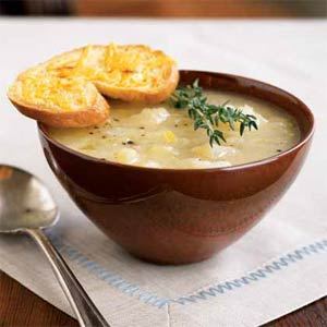 potato-soup-ck-1108277-l