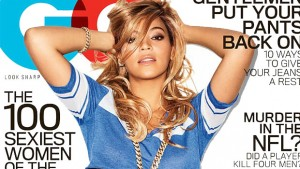 Beyonce-GQ-Feb