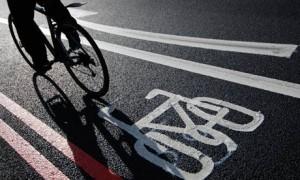 Commuters-drive-up-bike-s-007