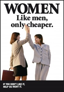 pay_gap_women1-209x300