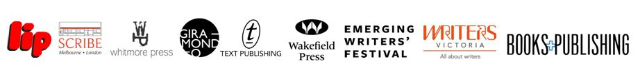 sponsors for rachel prize