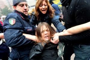 AFP: Giuseppe Cacace