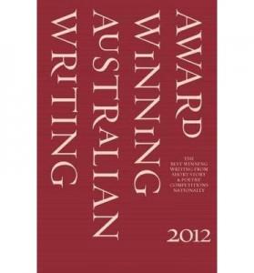 AWAW_2012