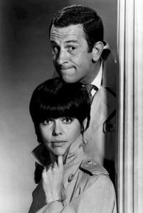© 1965 NBC Television