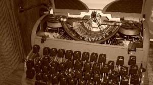 Jammed_Typewriter