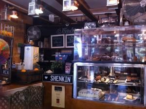 Shenkin 2