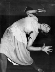girl versus dancefloor no copyright