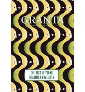 granta121