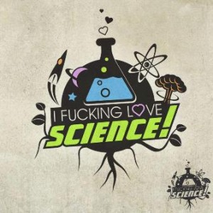 i effing love science