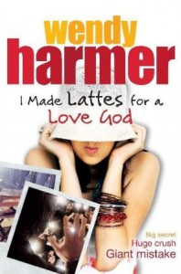i-made-lattes-for-a-love-god