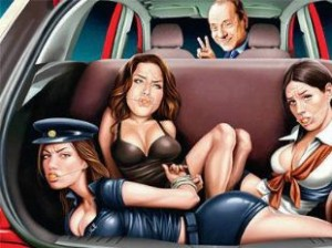 wpp-india-unit-sacks-employees-after-sexist-ford-ads