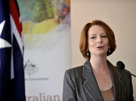 800px-Julia_Gillard_August_2011
