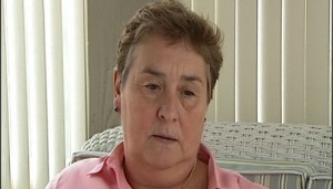 Carla Hale