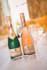 Henkell-full-size-bottles-with-flutes1