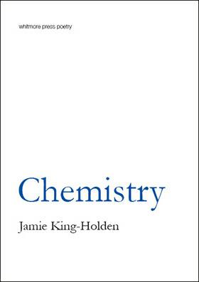 Jamie-King-Holden-COVER
