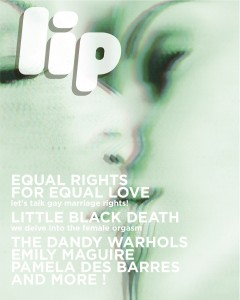 Lip_Issue23_Cover-1