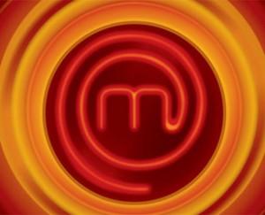 MasterChef250-x-308b