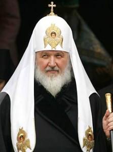 Patriarch-Kirill25_1465079a