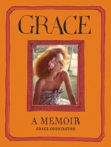 grace-coddington-memoir-fa