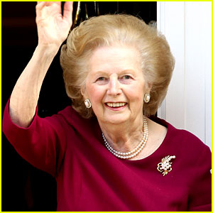 margaret-thatcher-dead-at-87