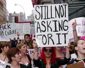 Image: David Shankbone