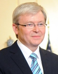 Kevin_Rudd_DOS_cropped