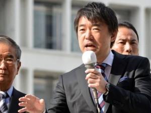 Toru-Hashimoto-AFP