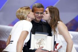 Image via AFP, Valery Hache