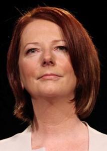 426px-Julia_Gillard_2010_crop