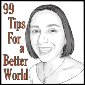 99TipsForABetterWorld--small