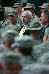 John_McCain_and_Lindsey_Graham_Al-Faw_Palace_Iraq