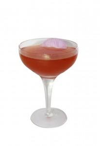 Scarlett Rose Cocktail (2)