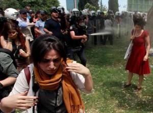 Image via Reuters