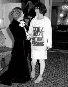 thatcher-bw-katherine-hamnett-1984-de